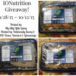IONutrition Giveaway Collage_zpss4ivuqpb