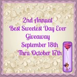laura-sweetest-day-giveaway-2