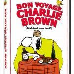 Bon-Voyage-Charlie-Brown-672x1024