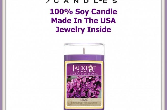 Jackpot-Candles-1024x1024