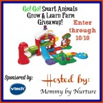 Smart-Animals-Farm-Banner-1024x1024