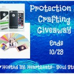 protection-crafting-giveaway-2