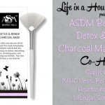 ASDM-Beverly-Hills-Charcoal-Mask-Giveaway