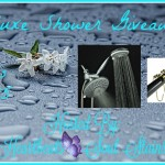 Deluxe-Shower-Giveaway-