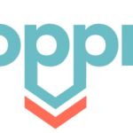 Dropprice-Logo1-640x227