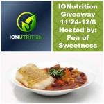 IONutrition-Giveaway