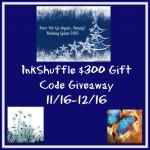 InkShuffle-Giveaway