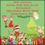 Laura-gftg-giveaway-2