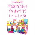 Roominate-Townhouse-Giveaway