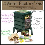 Worm-Factory-360-Giveaway-Ends-11-30-15