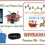 blinq giveaway (1)