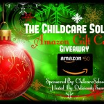 childcaresolvedbackground1111-1024x640