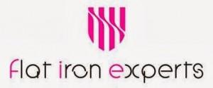 flat iron experts