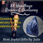 88-Handbag-Review-and-Giveaway-7
