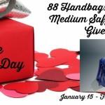 88-Handbags-Katie-Cobalt-Medium-Saffiano-Satchel-Giveaway