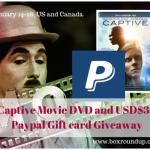 Captivepaypal30-500x419