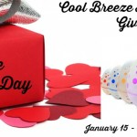 Cool-Breeze-Aroma-Diffuser-Giveaway