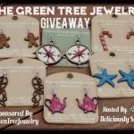 GreentreeGiveaway111-1024x768