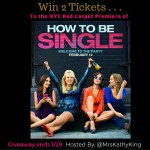 HOW-TO-BE-SINGLE-giveaway-group-image-1