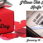 JClaw-Tek-Kodiak-Survival-Knife-Giveaway
