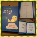 Jesus-Today