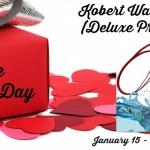 Kobert-Waterproof-Case-Giveaway