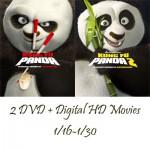 Kung-Fu-Panda-Giveaway
