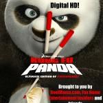Kung-Fu-Panda-Giveaway-Button-750x966