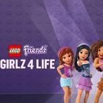 Lego-Girlz-Friends-for-Life