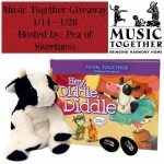 Music-Together-Giveaway