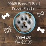 PAW5-Rock-N-Bowl-Puzzle-Feeder-Giveaway