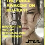 Star-Wars-Force-Awakens-Giveaway-750x1000