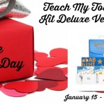 Teach-My-Toddler-Learning-Kit-Deluxe-Version-giveaway