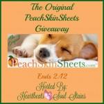 The-original-Peachskinsheets-giveaway-2