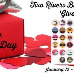 Two-Rivers-Bit-of-Everything-Giveaway