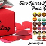 Two-Rivers-Luxury-Sampler-Pack-Giveaway
