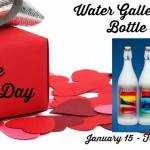 Water-Gallery-Glass-Water-Bottle-Giveaway