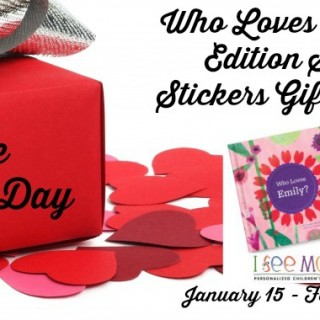 Who-Loves-Me-Valentine-Edition-Storybook-Stickers-Gift-Set-Giveaway
