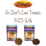 Zukes-G-Zees-Cat-Treats