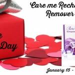 care-me-rechar-callus-rem-giveaway