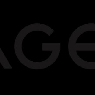 collagedotcom_logo
