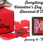 everything-doormats-giveaway