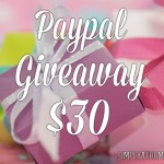 paypal-giveaway-30-simply-at-home-mom-700x466