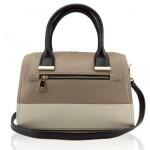 taupe-handbag-satchel-color_block_grande-300x2971
