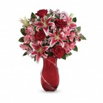 teleflora-wrapped-with-passion-bouquet-1024x767