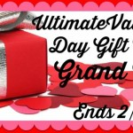 valentines-day-gift-guide-grand
