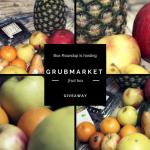 GRUBMARKET-blog-post-500x419