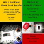 LuminAid-Light-Up-Your-World-Giveaway-600x600