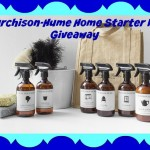 Murchison-Hume-Home-Starter-Kit-giveaway