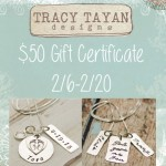 Tracy-Tayan-Designs-Gift-Certificate-Giveaway
